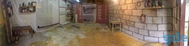 сдам гараж, комсомольская 19, фотография 1