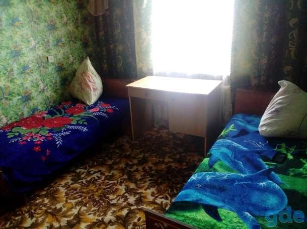 продам дом  в деревне Мишни, могилевская обл мстиславский рн д мишни, фотография 4