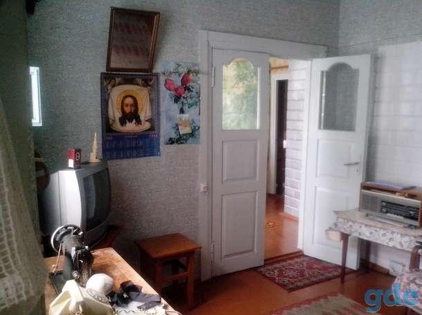 Дом в живописном месте, д.Оленец Сморгонского района, фотография 4