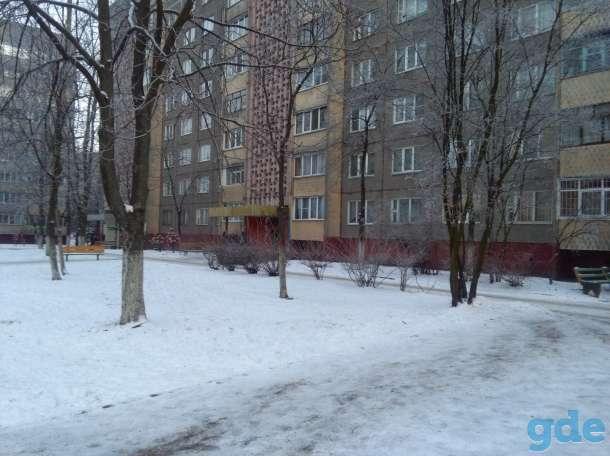 Комната в 4-х ком. квар., Б.Царикова д5 кв36, фотография 7