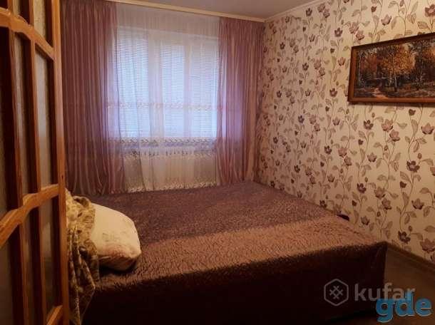 Сдаётсяком.  квартира  посуточно., Гомельская область, фотография 1