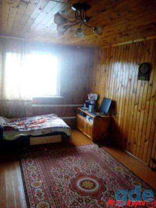 дом, негорелое, фотография 4
