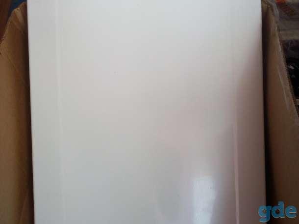 Газовый котел, фотография 1