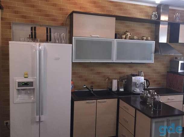 Квартира в Осиповичах в аренду на сутки и более, Социалистическая, дом 33, кв, фотография 4