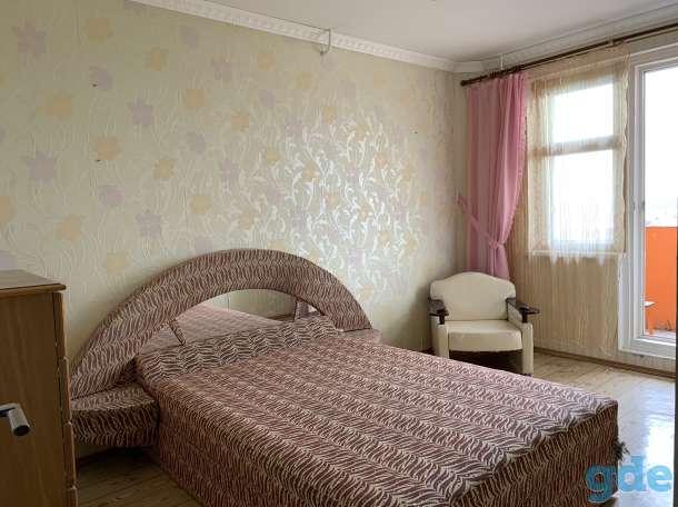 Сдаётся 3к квартира на длительный срок, Улица Ленина 46А/2, фотография 1