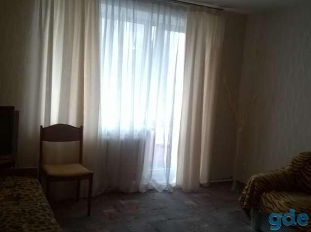 Продаётся 1 комн. кв. в центре города Мстиславль, фотография 1