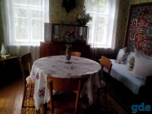 Дом в живописном месте, д.Оленец Сморгонского района, фотография 3