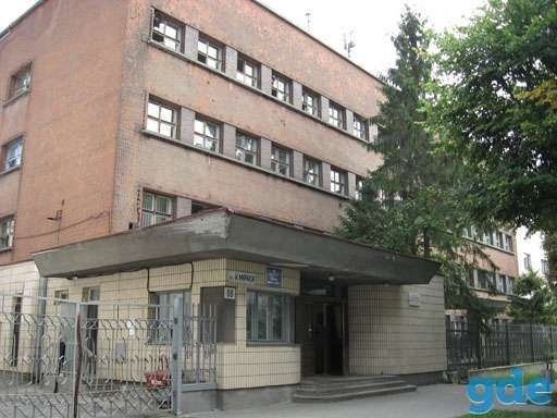Аренда помещений под офисы и производство, склады, фотография 1