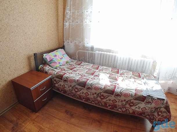 Квартира для командированных в Старых Дорогах, лучшая цена, фотография 5