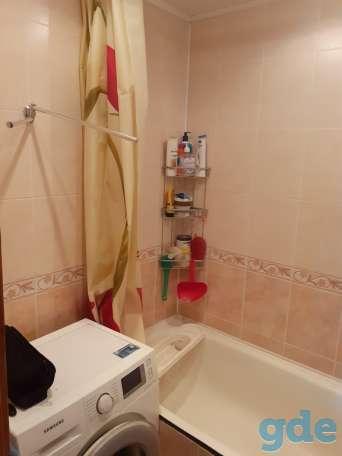 3-комнатная квартира, ул. Ульяновская, 21, фотография 6