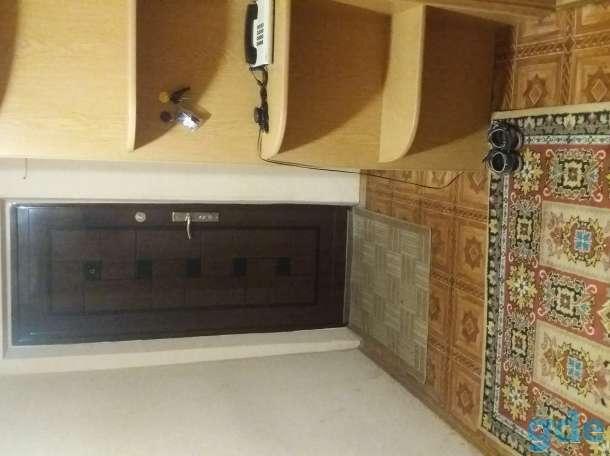 Сдам  3х комнатную квартиру в г. Каменце , ул. Матросова, фотография 1
