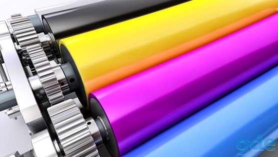 Картриджи заправкка ремонт принтеров мфу тонер, фотография 1
