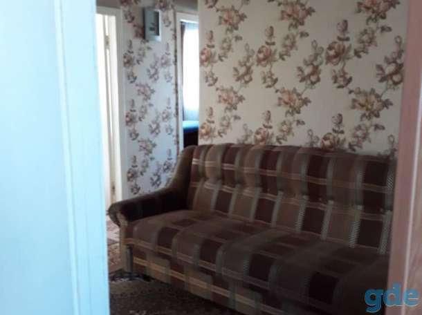 4-комнатная квартира в Щучине, ул. Комсомольская, д. 31, фотография 5