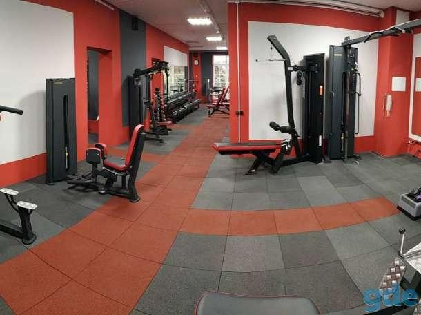 Добро пожаловать в фитнес-клубы «POWER CLUB»!!!, фотография 12