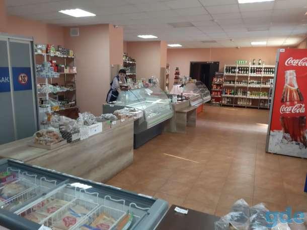 Продам магазин в Бобруйске, Ковзана 8, фотография 4