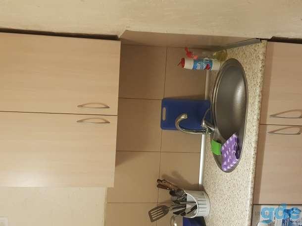 1-к квартира на сутки в центре Гомеля, Рогачевская,2, фотография 3