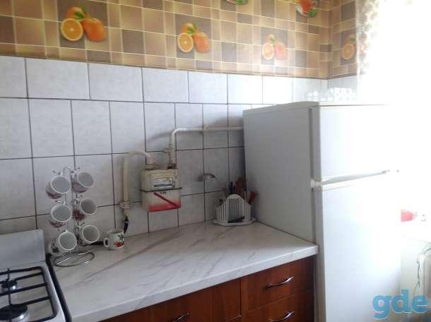 Квартира посуточно, ул.Октябрьская д.47 кв.24, фотография 1