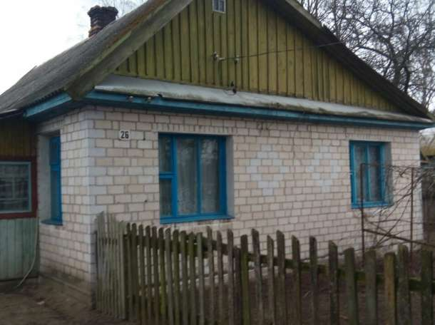 Дом, р-н,д.Закозель, фотография 3