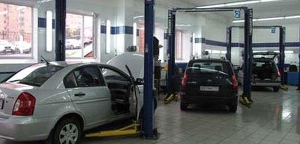 АвтоРемСервис: оказывает услуги по ремонту авто любой сложности , фотография 1