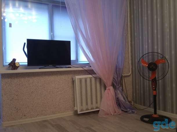 квартира на суткм, Гомельская, фотография 6