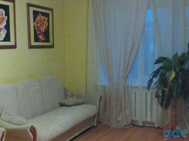 Продам двухкомнатную квартиру, Ильина 14, фотография 7