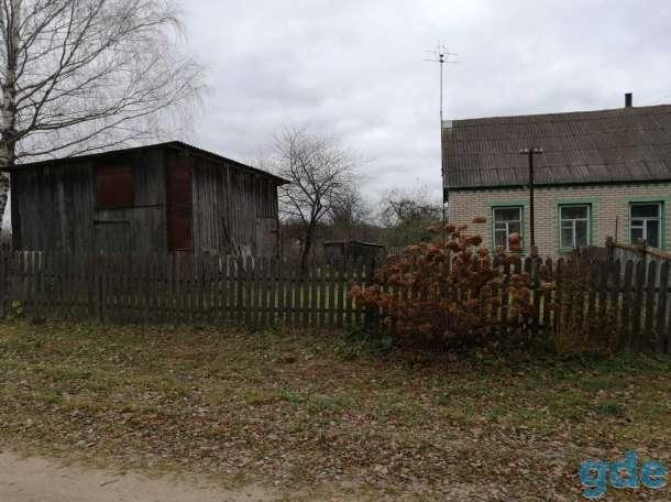 Продажа дома, фотография 2