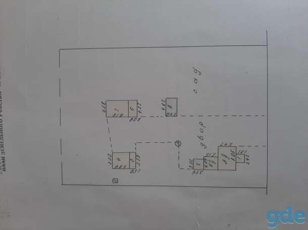 Продам Дом с участком, Сухополь ул.Тихая д.4, фотография 2