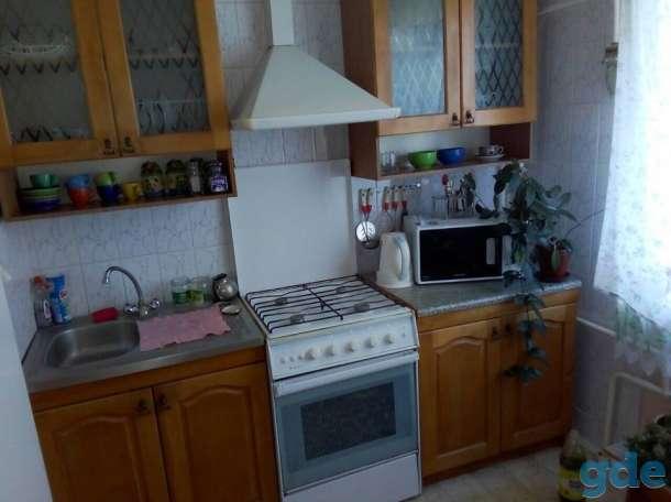 Квартира в городе Береза, ул.Тышкевича дом 27, фотография 10