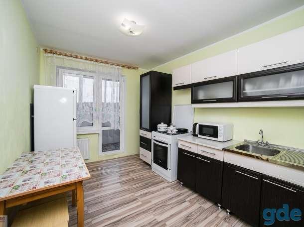 Квартира на сутки в Нарочи, К.П Нарочь ул Октяборьская 33, фотография 4