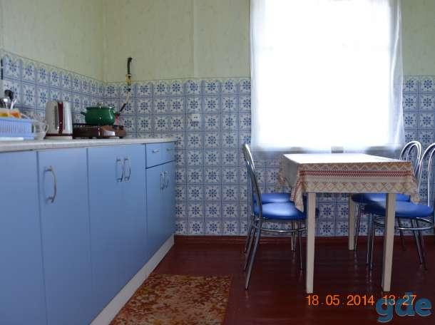 Сдам дом на Браславских озерах., фотография 2