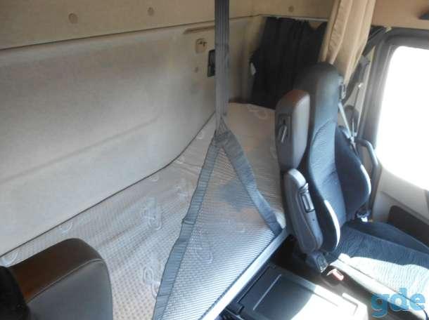 Mercedes Benz Actros 1845, Euro 5, 2012, фотография 3