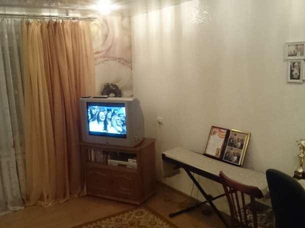 Сдаётся 2-х комнатная квартира, ул.Я.Коласа, 12, фотография 6