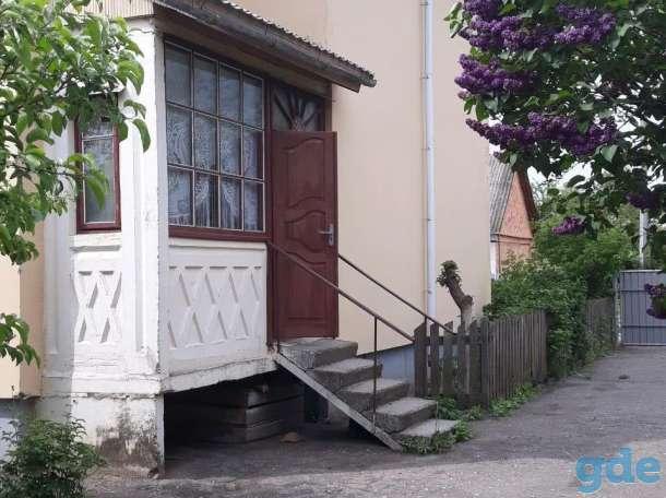 4-комнатная квартира в Щучине, ул. Комсомольская, д. 31, фотография 8