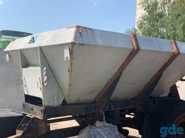 Продам МВУ-6, фотография 4