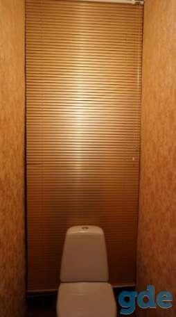 Продажа 3-х комнатной квартиры, д. Боровка, Лепельский р-н., фотография 10