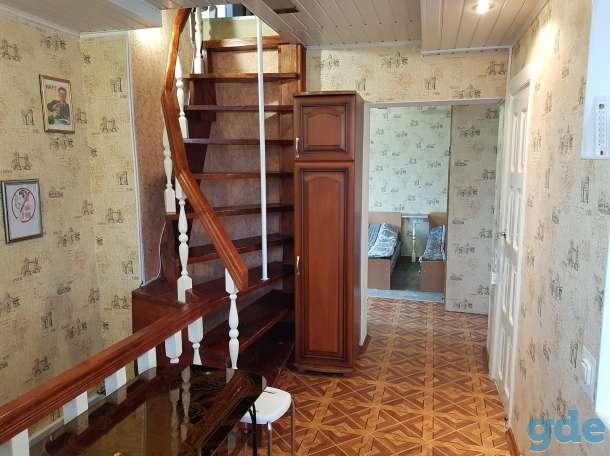 Аренда дома в городе Сморгонь, фотография 1