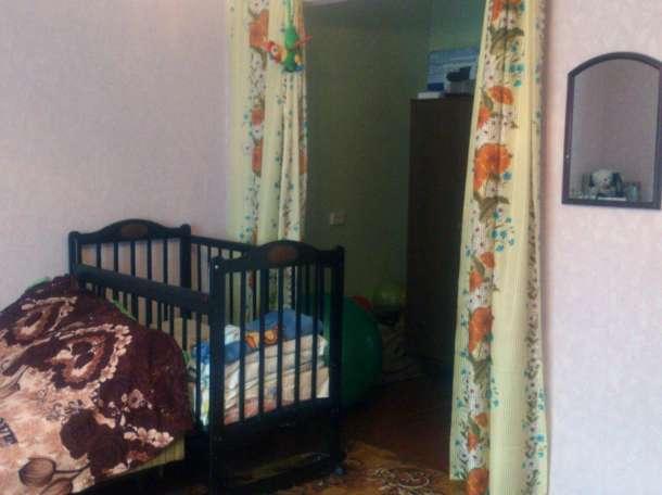Просторная однокомнатная квартира п. Червоное, фотография 8