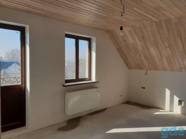 Продам дом в Волковыске, Ул.129й Орловской див. 127а, фотография 10