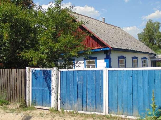 Продам дом, пер.Лесной, фотография 5