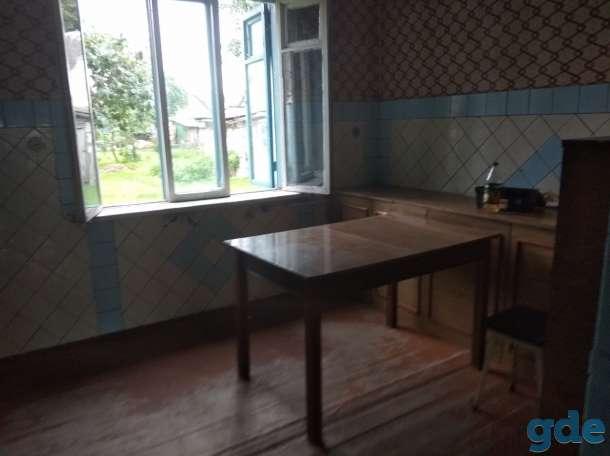 Продам 2-этажный дом., фотография 6