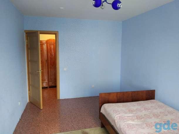 3-х комнатная квартира в курортном поселке, к.п. Нарочь, ул. Октябрьская, 27, фотография 7