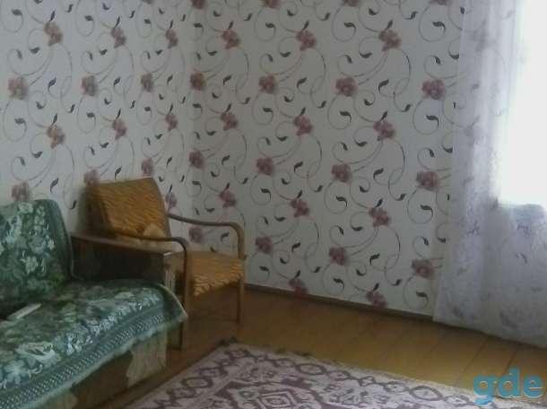 Дом Гродненская обл Дятловский р агр Роготно, фотография 4