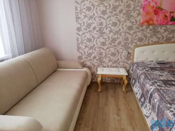 Квартира на часы и сутки, Панковой, 35, фотография 6