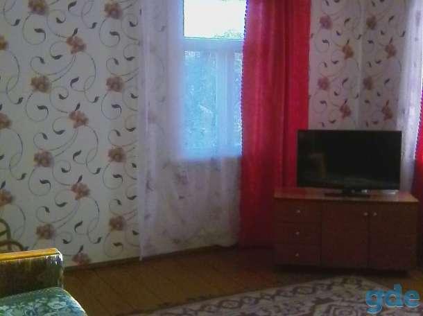 Продам дом в агрогородке Роготно, фотография 4