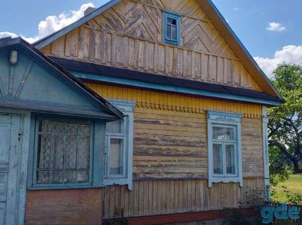 Продам жилой дом а/г Кожан-Городок, фотография 6