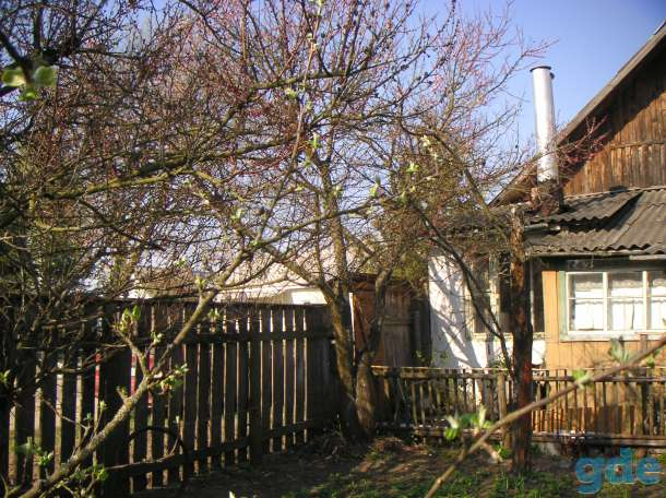 Рогачёв Дом продам, фотография 6