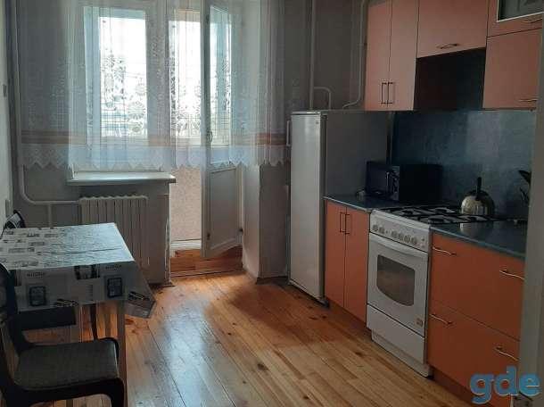 Квартира на сутки Лунинец без посредников!, фотография 1