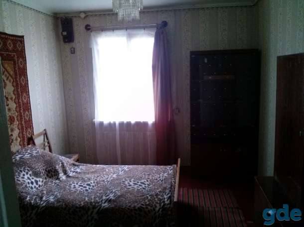 Сдам дом на Браславских озерах., фотография 5