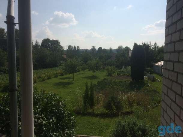 Продаётся земельный участок с домом в Королёв Стане, фотография 10