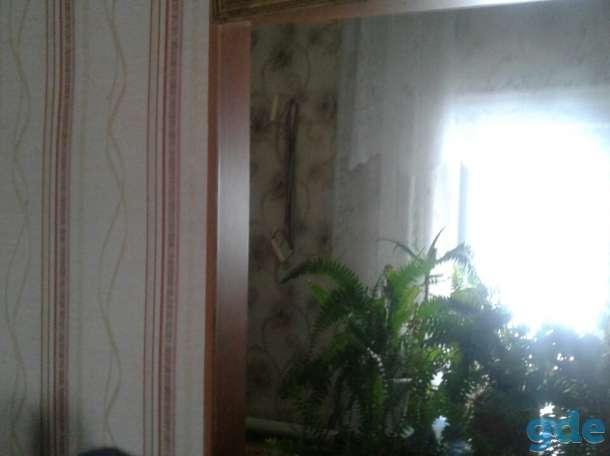 Продается дом с мебелью и техникой, ул.Советская, фотография 4